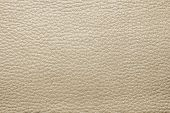 image of pale skin  - abstract background from the painted texture of skin and leather fabric beige color - JPG