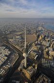 picture of kuwait  - Cityscapes and views of famous Sites In Kuwait - JPG
