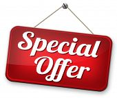 pic of promoter  - special opromotion offer exclusive bargain promotion low hot price best value  - JPG