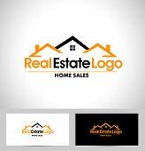 image of real  - Real Estate Design - JPG