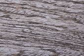 pic of woodgrain  - Closeup of red cedar plank showing knot texture and natural woodgrain pattern as wood background - JPG