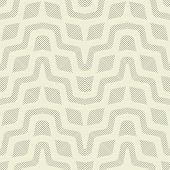 foto of zigzag  - Seamless pattern - JPG