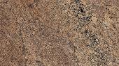 foto of gneiss  - 1x4ft Sample of Brazilian Juparana Delicatus Granite - JPG