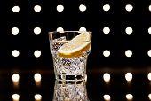 image of collins  - Gin Tonic Tom Collins on the dance floor  - JPG