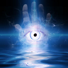 pic of freemasons  - Eye - JPG