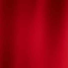 stock photo of web template  - abstract red background valentines Christmas design layout red paper smooth gradient background texture business report elegant luxury background web template brochure ad wavy black border wave - JPG