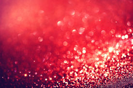 pic of glow  - Christmas Background - JPG