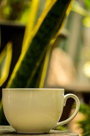 pic of brew  - breakfast drip old brew best espresso jamoke african brewed company - JPG
