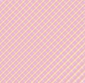 Plaid background for Baby Girl