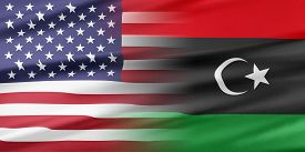 pic of libya  - Relations between two countries - JPG