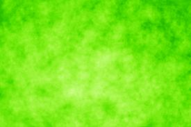 stock photo of st patty  - An abstract green tie dye blurred background - JPG