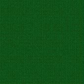 pic of knitwear  - beautiful green knitwear or fabric generated texture - JPG