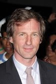 Spike Jonze at the