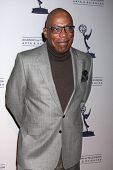 Paris Barclay at An Evening with
