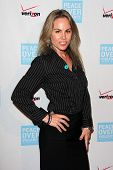 Christy Oldham at the Peace Over Violence 42nd Annual Humanitarian Awards, Beverly Hills Hotel, Beve