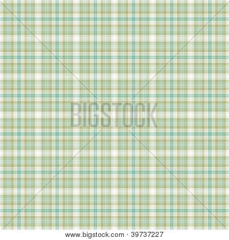 Checks Tartans Amp Houndstooth Print Roller Blinds Page 2