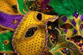 pic of carnivale  - A festive - JPG