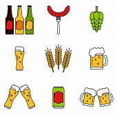 ������, ������: Beer Beer icon