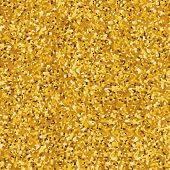 Gold Seamless Background / Gold Background  / Gold Background Drawing / Gold Background Image / Gold poster