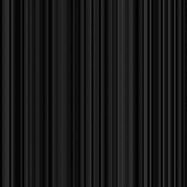 stock photo of grayscale  - Seamless stripe pattern with grayscale colors - JPG