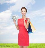 image of fancy-dress  - shopping - JPG