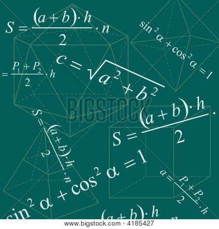Math Plane - Algebra I / Geometry Partial Review