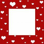 Постер, плакат: Сердце кадр
