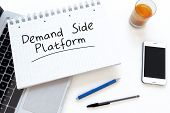 pic of cpa  - Demand Side Platform  - JPG