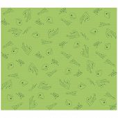 stock photo of february  - Military Background army  pattern - JPG