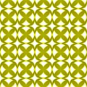 stock photo of kaleidoscope  - Abstract kaleidoscopic background as infinite seamless pattern - JPG
