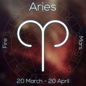 picture of zodiac sign  - Zodiac sign  - JPG