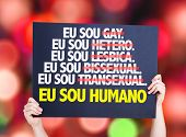foto of bisexual  - I am Gay - JPG