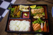 picture of food  - japanese food - JPG