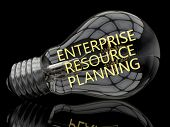 foto of enterprise  - Enterprise Resource Planning  - JPG