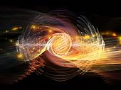 picture of quantum  - Atomic series - JPG