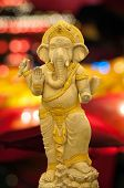picture of laddu  - elephant  - JPG