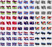pic of mauritius  - Mauritius Congo Democratic Republic Brittany Kyrgyzstan Turks and Caicos Seychelles Iceland Paraguay Estonia - JPG