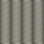 picture of diagonal lines  - diagonal line monochrome seamless pattern  - JPG