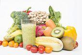 image of fruit-juice  - Fruit - JPG