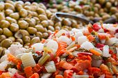 ������, ������: Vegetables Mixture