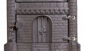pic of furnace  - Cast iron door for furnaces - JPG