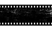 Постер, плакат: Фильм камеры вектор