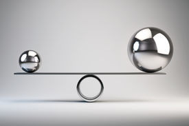 foto of stability  - Balance - JPG
