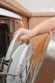 picture of dishwasher  - Child - JPG