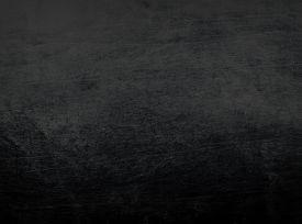 picture of scrape  - black metal background - JPG