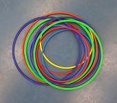 image of hulahoop  - Hula - JPG