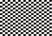picture of arms race  - an images of Design Race Flag Checkered Flags set - JPG