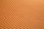 foto of riyadh  - Red sand  - JPG