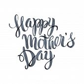stock photo of happy day  - Happy Mothers - JPG