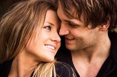 stock photo of feelings emotions  - Romantic - JPG